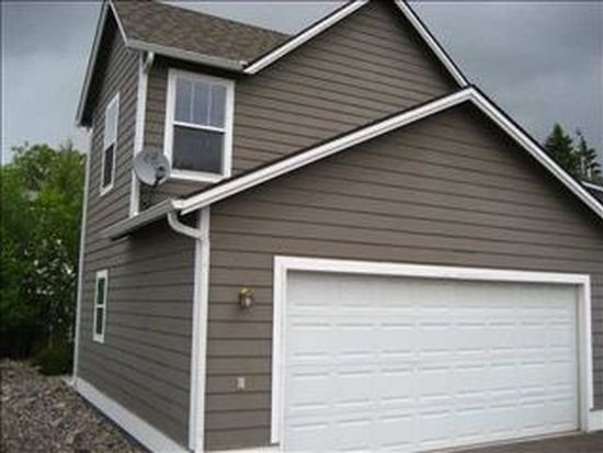 1847 W Central Ave, Missoula, MT 59801