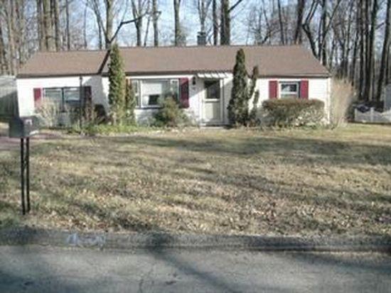 53 Memory Ln, Denville, NJ 07834