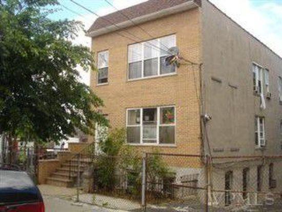 742 Whittier St, Bronx, NY 10474