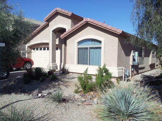 588 E Melanie St, San Tan Valley, AZ 85140
