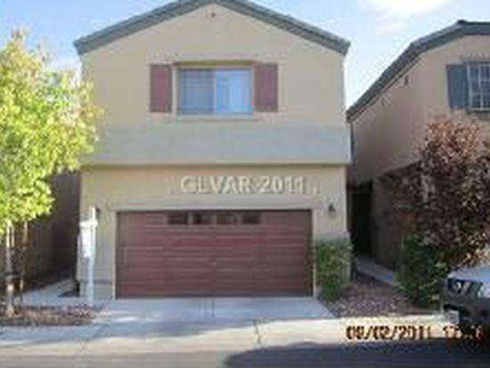 5401 Coral Ribbon Ave, Las Vegas, NV 89139