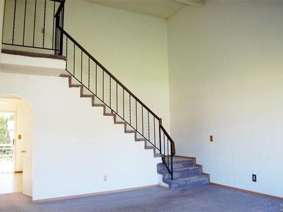 29 Driftwood Ave, Novato, CA 94945