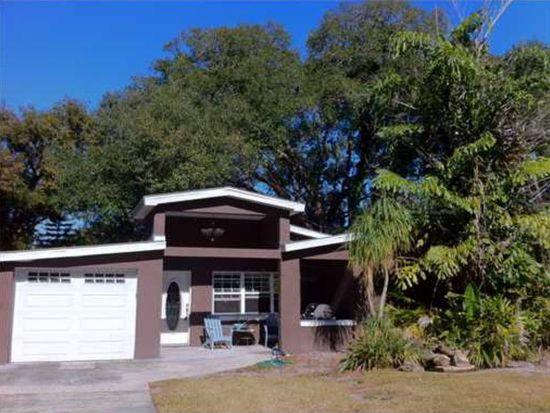 2717 Woodside Ave, Winter Park, FL 32789