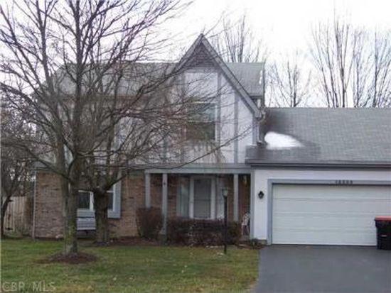 12225 Woodsfield Cir E, Pickerington, OH 43147