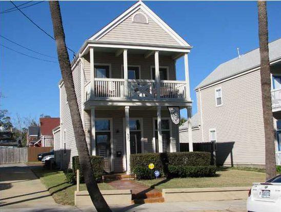 30 E Gonzalez St, Pensacola, FL 32501