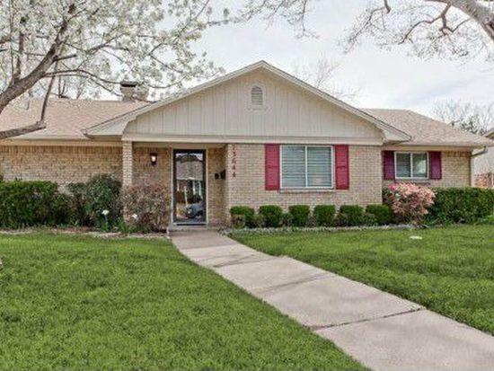 13644 Spring Grove Ave, Dallas, TX 75240
