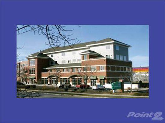 604 Pleasant St APT 340, Beloit, WI 53511