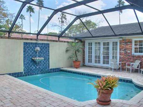 573 Luzon Ave, Tampa, FL 33606