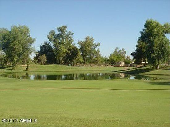 11000 N 77th Pl APT 1022, Scottsdale, AZ 85260