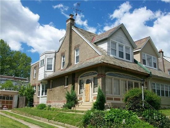 938 Foulkrod St, Philadelphia, PA 19124