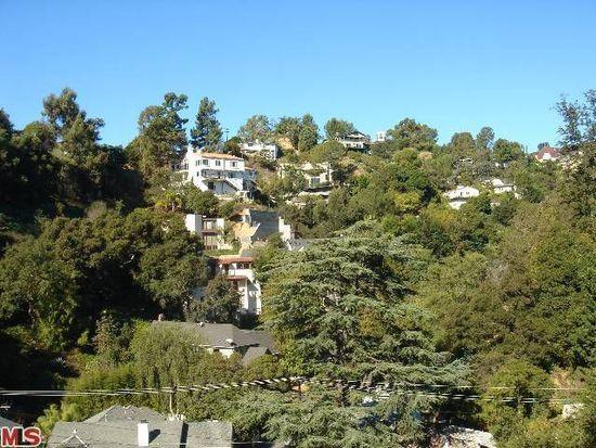 2888 Westshire Dr, Los Angeles, CA 90068