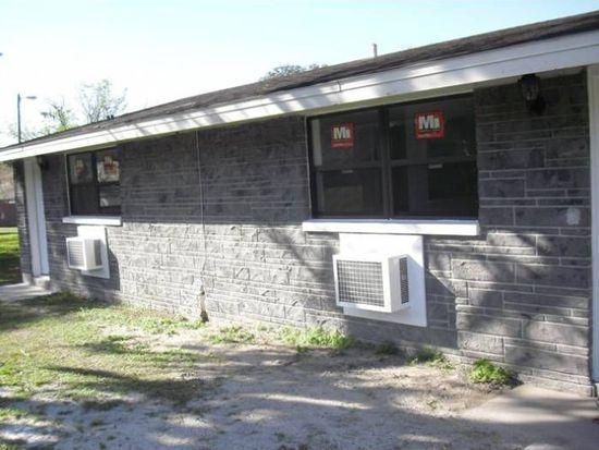 9404 Grandfield Rd UNIT B, Thonotosassa, FL 33592