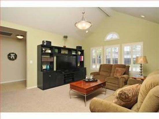 10296 Plum Tree Ln, Cupertino, CA 95014