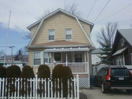 3577 Richmond Ave, Staten Island, NY 10312