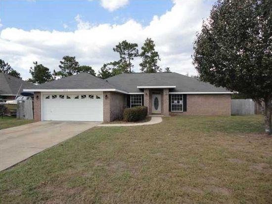 2012 Peregrine Ct, Pensacola, FL 32506