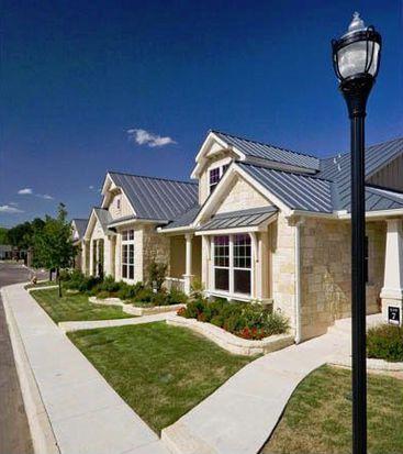 120 Village Park Dr, Boerne, TX 78006