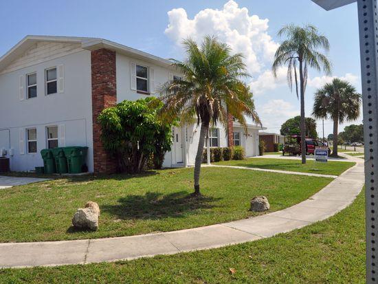 21230 Stillwater Ave, Port Charlotte, FL 33952