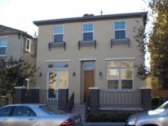 2334 Plateau Dr, San Jose, CA 95125
