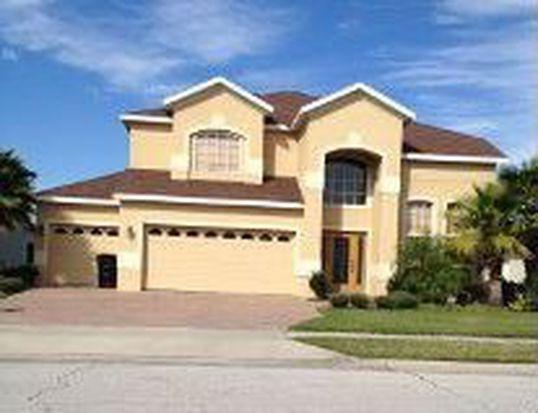 9143 Lake Avon Dr, Orlando, FL 32829