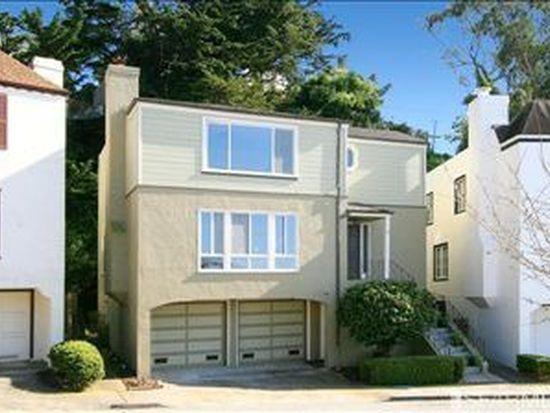71 San Jacinto Way, San Francisco, CA 94127