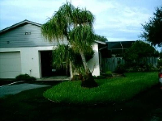 1713 Mariners Cv # 7A, Fort Pierce, FL 34950