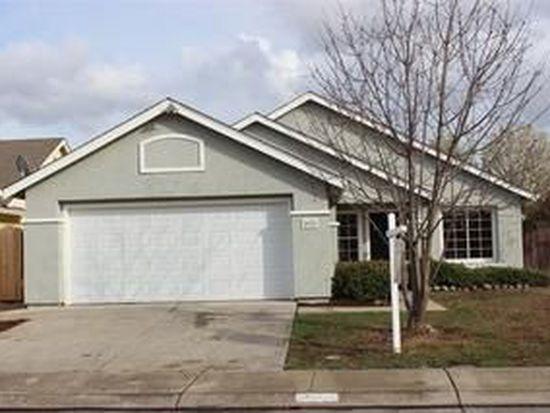 2426 Fairway Glen St, Stockton, CA 95206