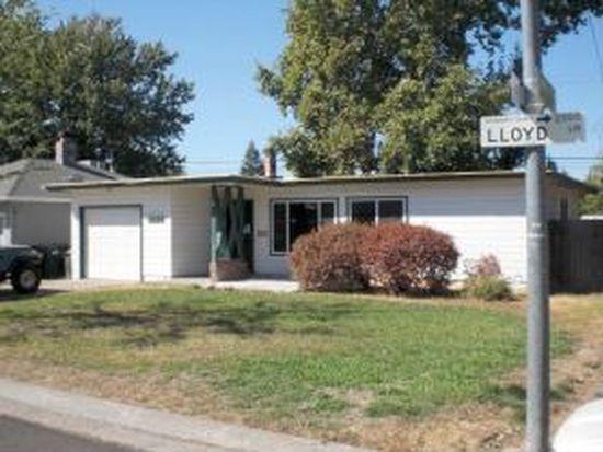 2213 Lloyd Ln, Sacramento, CA 95825
