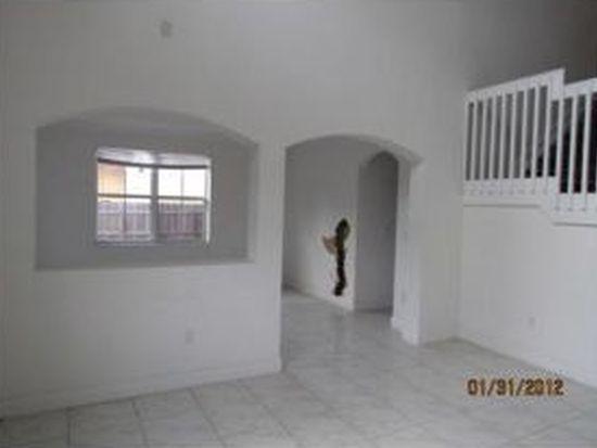 3090 SW 145th Ct, Miami, FL 33175