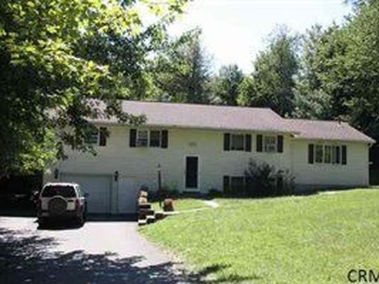 55 Wildwood Hts, West Sand Lake, NY 12196