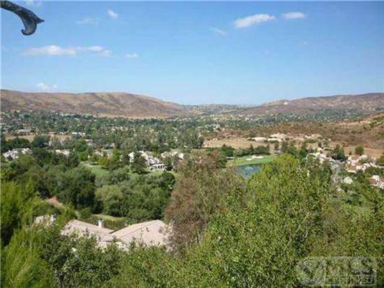 15615 Vista Vicente Dr APT 10, Ramona, CA 92065