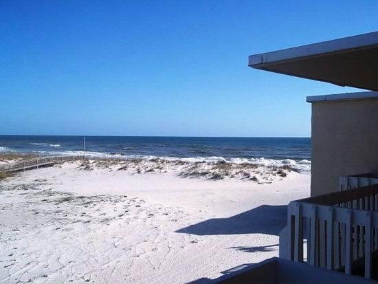 913 W Beach Blvd #B-24, Gulf Shores, AL 36542