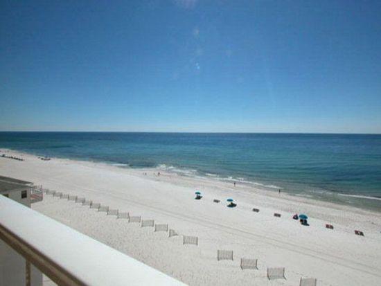 921 W Beach Blvd UNIT 705, Gulf Shores, AL 36542