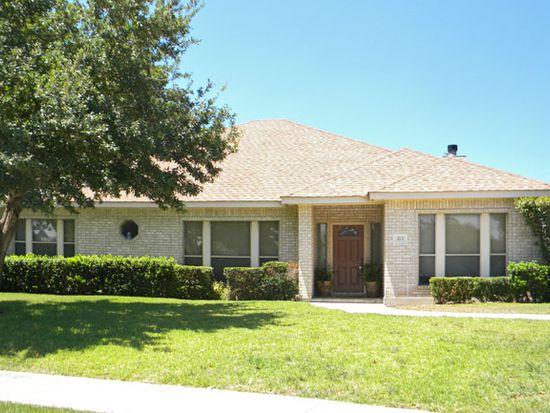 213 Oak Knoll Cir, Boerne, TX 78006