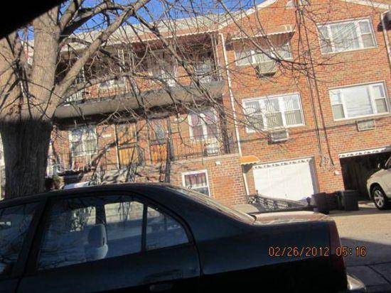 1239 E 55th St, Brooklyn, NY 11234