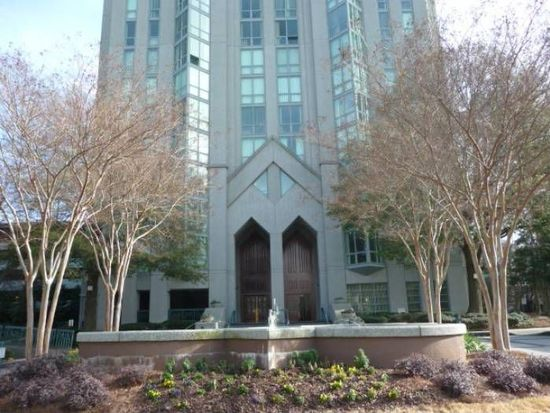 2870 Pharr Court South NW APT 1405, Atlanta, GA 30305