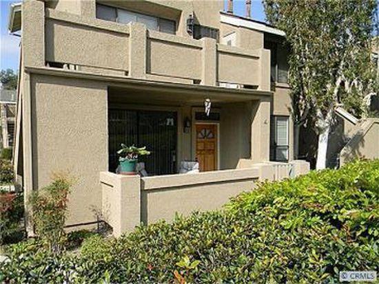 5722 E Stillwater Ave UNIT 55, Orange, CA 92869
