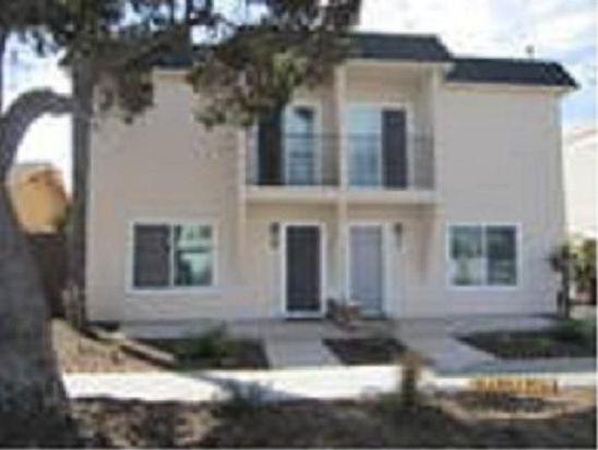 405 S Myers St UNIT 1, Oceanside, CA 92054