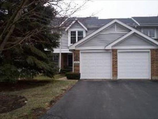 853 Barlina Rd, Crystal Lake, IL 60014