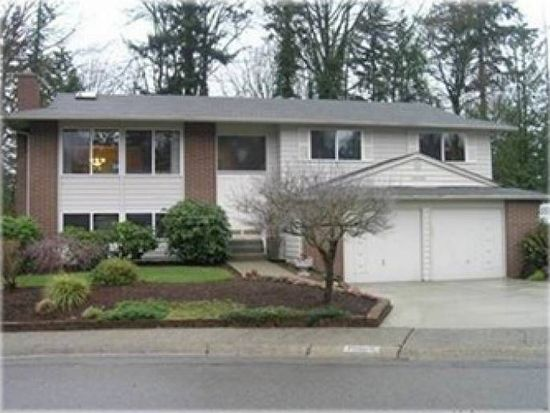 15005 116th Pl NE, Kirkland, WA 98034