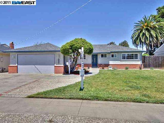 37750 Elliot St, Fremont, CA 94536