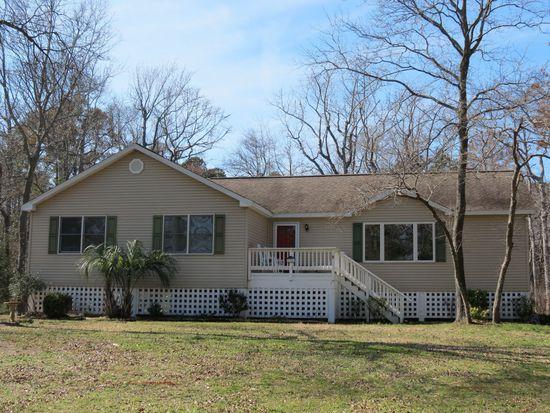 136 Swan View Dr, Kill Devil Hills, NC 27948