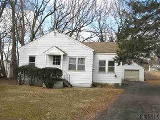 554 Old Loudon Rd, Cohoes, NY 12047