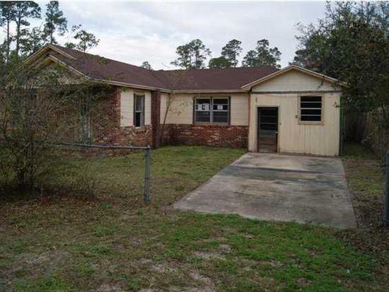 9570 N Loop Rd, Pensacola, FL 32507