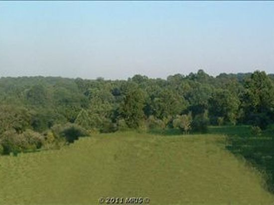 14523 Ventry Farm Ct, Sparks Glencoe, MD 21152