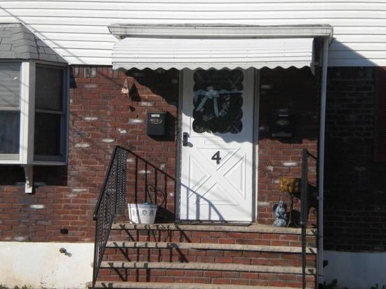 564 Stuyvesant Ave, Irvington, NJ 07111
