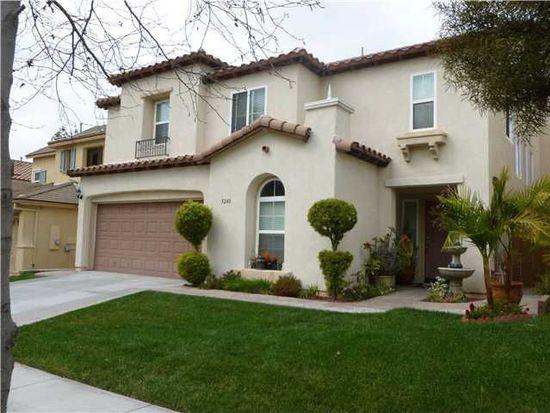 5240 Topsail Dr, San Diego, CA 92154