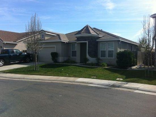 4716 Millner Way, Elk Grove, CA 95757