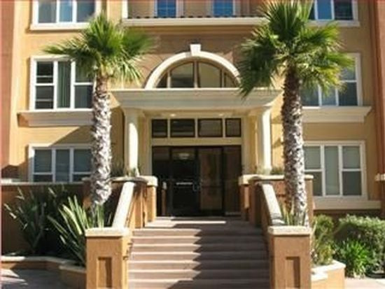 2200 Gellert Blvd APT 6410, South San Francisco, CA 94080