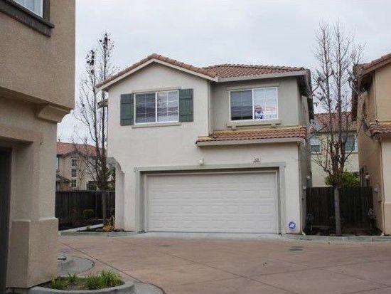 308 Accolade Dr, San Leandro, CA 94577