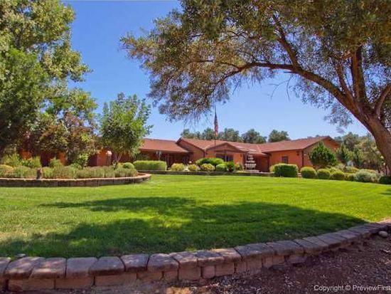 1433 Kings Villa Rd, Ramona, CA 92065
